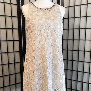 Belle Badgley Mischka  - Party Dress